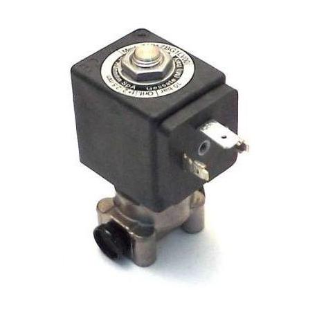 ELECTROVANNE 2V 24V 1/8 AC ORIGINE CIMBALI - PQ7885