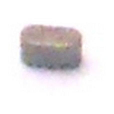 CLAVETTE 6604-A 5X5X20 JILO 31/42 ORIGINE WISMER - JVQ6652