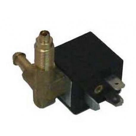 ELECTROVANNE 2 VOIES ORIGINE SAECO - FRQ7406