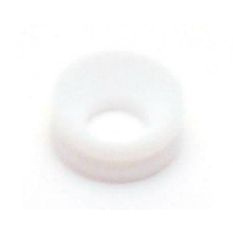 JOINT POUR TUBE CIMBALI TEFLON ORIGINE CIMBALI - PQ6906