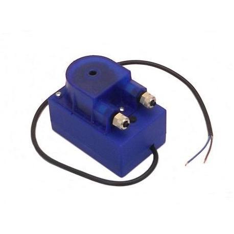 DOSEUR LAVAGE 3.3L/H 230V - TIQ62280