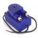 DOSEUR RINCAGE 1L/H 230V 3.5W - TIQ62281