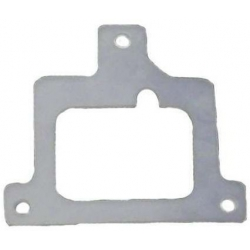 GASKET OF PROTECTION GENUINE CIMBALI