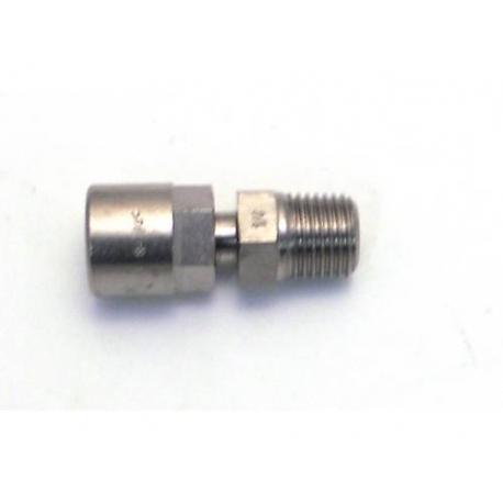MAMELON ELECTROVANNE EDS ORIGINE CIMBALI - PQ6648