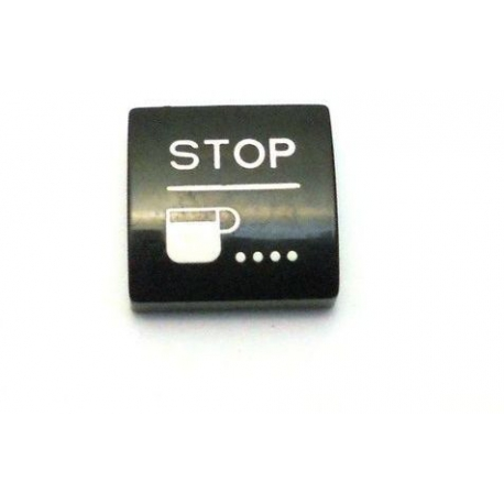 BOUTON STOP CAFE ORIGINE CIMBALI - PQ330