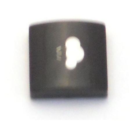 BOUTON VAPEUR ORIGINE CIMBALI - PQ333