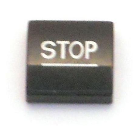 BOUTON STOP ORIGINE CIMBALI - PQ345