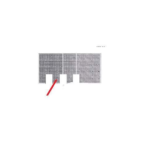 GRILLE SOUS TASSE ORIGINE CIMBALI - PQ6760