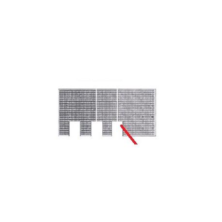 GRILLE SOUS TASSE ORIGINE CIMBALI - PQ6761