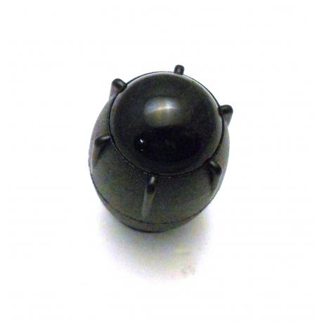SIGLE LA CIMBALI M29 SELECTRON ORIGINE CIMBALI - PQ6788