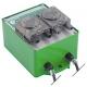 DOSEUR LAVAGE RINCAGE 0.6L+5L/H 230V - TIQ62234
