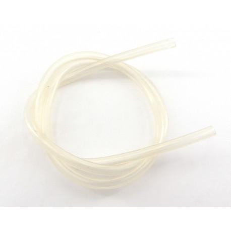 TUBE SILICONNE 4.8X7.9X1000 ORIGINE CIMBALI - PQ6396