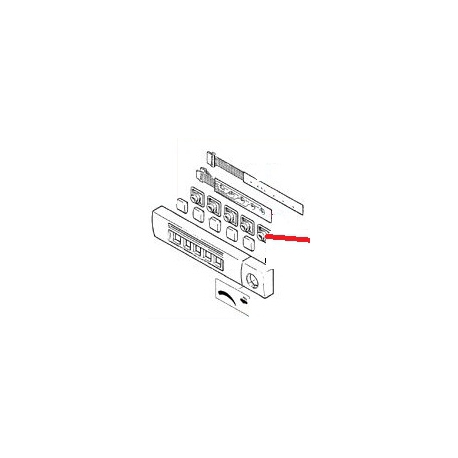 TABLEAU COMMANDE SELECTION - PQ460