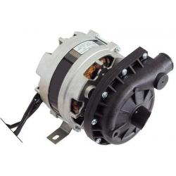 ELECTROPOMPE C1629 0.25HP 230V 50HZ ENTREE 30MM SORTIE 30MM