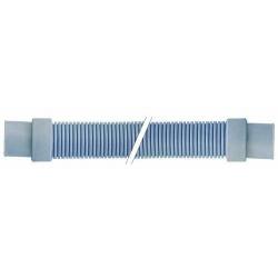TUYAU FLEXIBLE ECOULEMENT 2M - TIQ2450