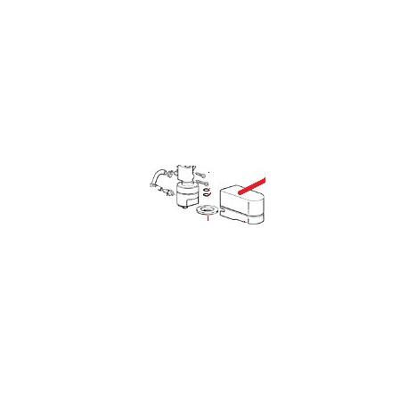 CARTER CAPPUCCINO ORIGINE CIMBALI - PQ6525