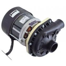 ELECTROPOMPE CA C5688 1HP 230/400V 50HZ ENTREE 45MM SORTIE