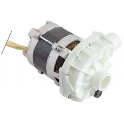ELECTROPOMPE LGB ZF350SX 610W 230/400V