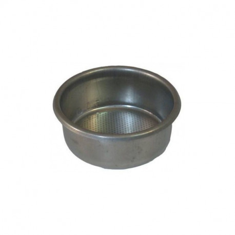FILTER 4 CUPS - PQ352