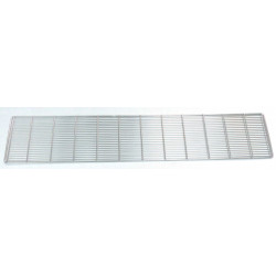 GRILLE BASSINELLE M32 2 GROUPE ORIGINE CIMBALI