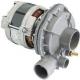 MOTOPOMPE 0.75HP 230V FIR2233 - TIQ62391