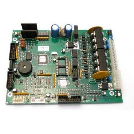 CIRCUIT IMPRIME M29 SELECTRON ORIGINE CIMBALI - PQ6791