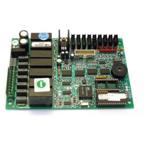 CARTE ELECTRONIQUE M20 DT ORIGINE CIMBALI - PQ465