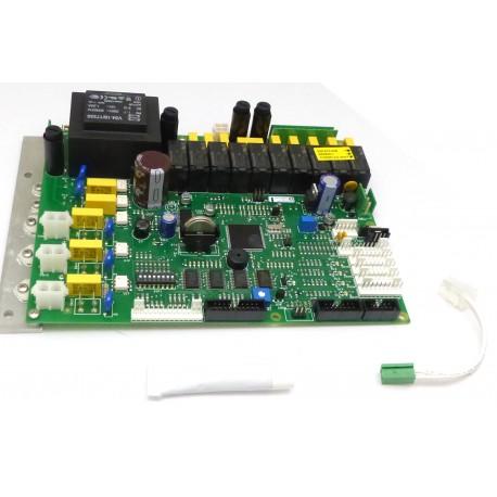CARTE CPU TOP PROGRAMATION M32 - PQ6890