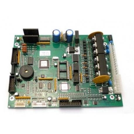 CARTE ELECTRO. M29/32 SELECTRO - PQ789