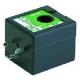 TIQ62332-BOBINE 230V POUR GVD17852/853