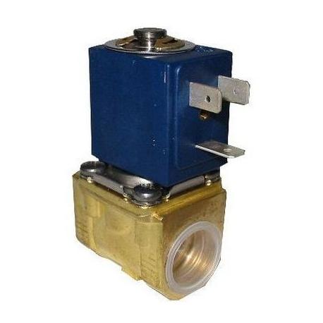 ELECTROVANNE SIRAI 1/2 24V AC - TIQ62347