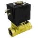 TIQ62349-ELECTROVANNE SIRAI 1/2 230V