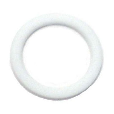 JOINT PTFE 18X24X1 ORIGINE RENEKA - ERQ6525