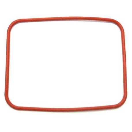 JOINT RECTANGLE SILICONE EK005 - HQ6742