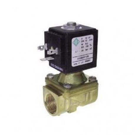 ELECTROVANNE 3/4 230V NF ODE - TIQ2496