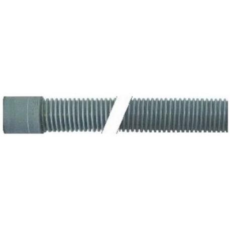 TUYAU SOUPLE PVC 5X7 - ITQ202