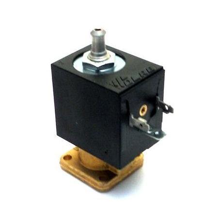 ELECTROVANNE 3VOIES 8W 220-240V AC 50HZ GROSSE BOBINE - OQ956