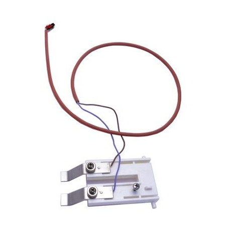 CAPTEUR CONTROLE DE NIVEAU DE GLACE CABLE 850MM - VPQ770