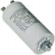 CAPACITOR 4.5µF 450V WITH COAT SYNTHETIC - TIQ9936