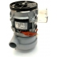 ELECTROPOMPE LA50 500W 230V 50HZ ENTREE 42MM SORTIES 24/37MM - RQ6683