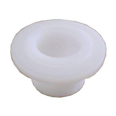 DOUILLE PLASTIQUE ORIGINE DIHR - QUQ6849