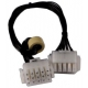 CABLE ALIMENTATION 15 BROCHES - RABQ64