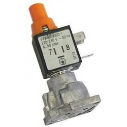ELECTROVANNE HONEYWELL V4336A POUR VALVE VR4605P ORIGINE LAINOX - TIQ6341