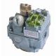 VALVE GAZ UNITROL 7000BER-S7CL - TIQ4684