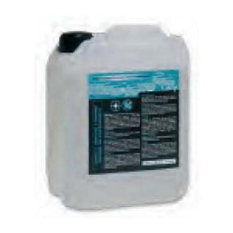 NETTOYANT INOX ALIMENTAIRE 5L - SEQ086