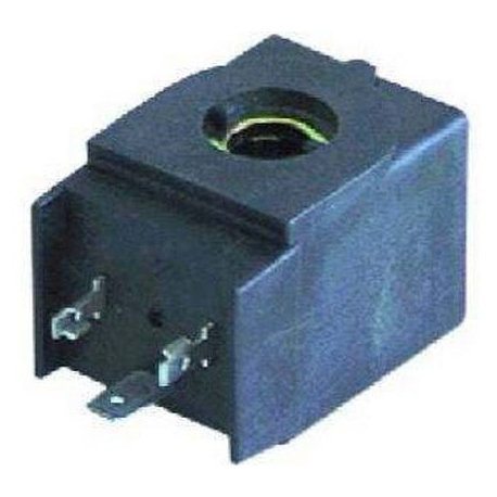 BOBINE DE GAZ 9100/RA/6/220V - FVQ605