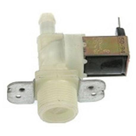 ELECTROVANE D'EAU 1V 220V 7W - JO5595