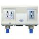PRESSOSTAT HP/BP PS2-A7A - SEQ071