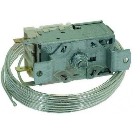 THERMOSTAT K50L3324 DE CUVE 250V AC 6A - VPQ69
