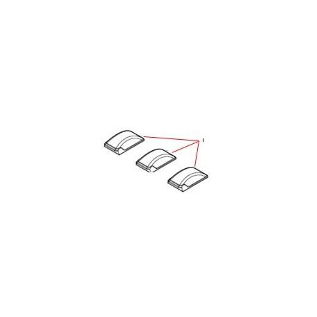 COUVERCLE CAUFFE-TASSE ORIGINE CIMBALI - PQ7727